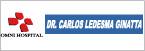 Ledesma Ginatta Carlos Dr.-logo