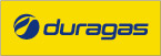 Duragas-logo