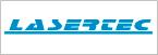 Generadores Eléctricos Lasertec-logo