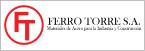 Ferro Torre S.A.-logo