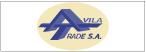 Avila Trade S.A.-logo