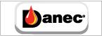 Danec S.A.-logo