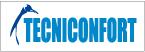 Tecniconfort-logo