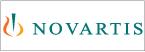 Novartis Ecuador S.A.-logo