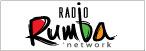 Radio Rumba 107.3 F.M.-logo