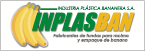 Inplasban S.A.-logo