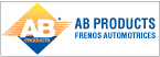 Egar S.A. - Ab Products-logo