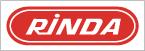Representaciones Industriales Cia. Ltda.-logo