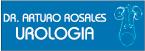Arturo Rosales Riofrío Dr.-logo