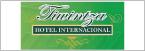 Hotel Tiwintza Internacional-logo