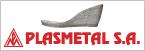 Plasmetal S.A.-logo