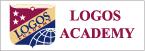Colegio Logos Academy-logo