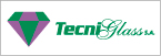 Tecniglass-logo
