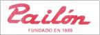 Maderera Pailón-logo