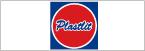 Plásticos del Litoral - PLASTLIT S.A.-logo