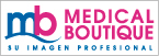 Medical Boutique-logo