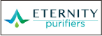 Eternity Purifiers-logo