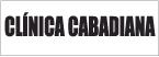 Clínica Cabadiana-logo