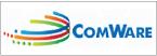 Comware S.A.-logo