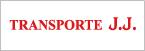 Transporte J.J.-logo