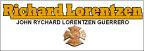 Richard Lorentzen-logo