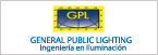 GPL General Public Lighting S.A.-logo