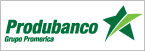BANCO PRODUBANCO - Grupo Promerica-logo