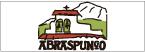 HOTEL HACIENDA ABRASPUNGO-logo