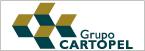 Cartones Nacionales S.A.I. - CARTOPEL-logo