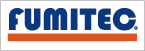 FUMITEC-logo