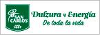 Ingenio San Carlos-logo