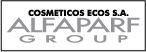 Alfaparf-logo