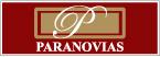 Paranovias-logo