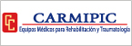Carmipic-logo