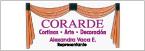 Corarde-logo