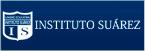 Instituto Suárez-logo