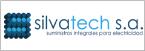 Silvatech S.A.-logo