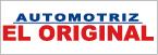 Automotriz El Original-logo