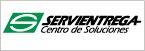 Servientrega-logo