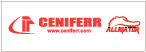 Ceniferr-logo