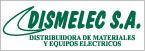 Dismelec S.A.-logo