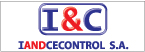 Iandcecontrol S. A.-logo