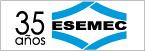 Esemec S.A.-logo