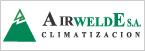 Airwelde S.A.-logo