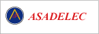 Asadelec-logo