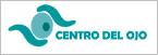 Centro del Ojo-logo