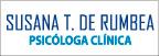 Dra. Susana T. De Rumbea-logo