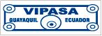 Vipasa - Puinsa-logo