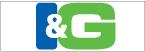 Ingenieria & Geosintéticos S.A.-logo