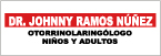 Ramos Núñez Johnny Marcelo-logo
